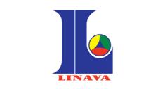 Linava