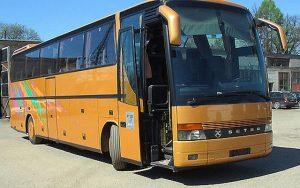 carousel-autobusas_setra_oranz