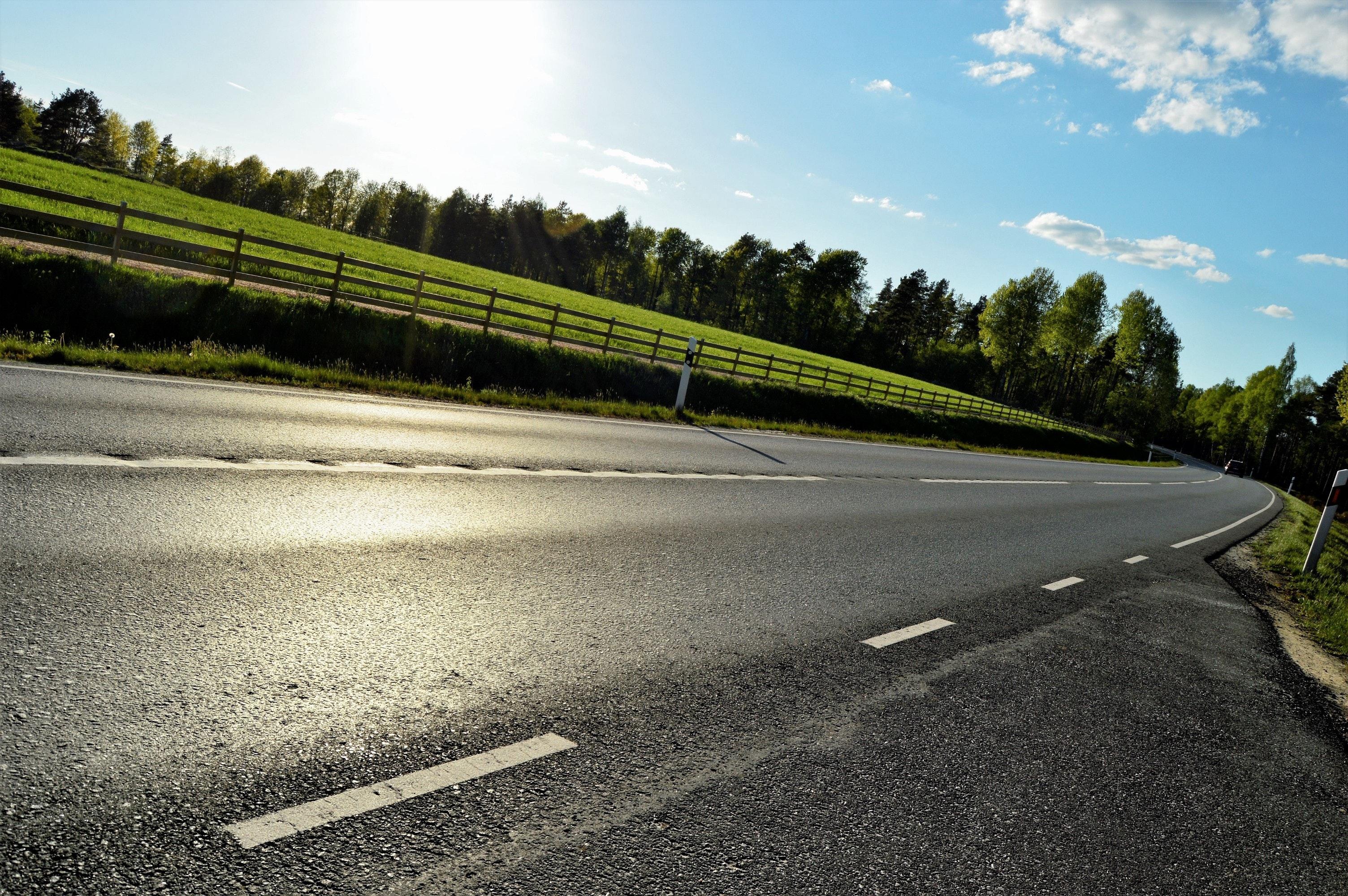 Nuo 2020 m. birželio 17 d. atnaujinamas tolimojo reguliaraus susisiekimo autobusų maršrutas